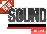 Студия звукозаписи онлайн «New Sound»
